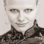 Olena Sikorska alias SEOMatrjoshka 150x150 Über SEOMatrjoshka